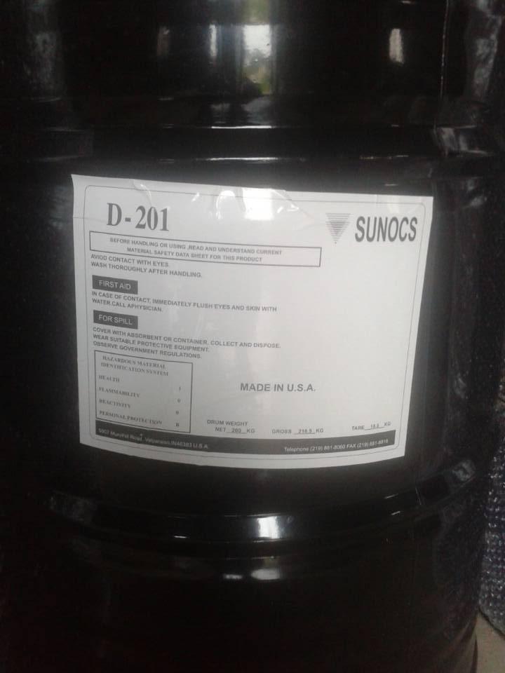 壓鑄脫模劑 D-201