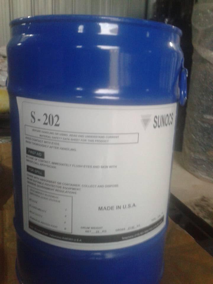 流平劑 S-202